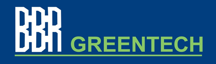 BBR Greentech Pte Ltd
