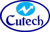 Cutech Quality Solutions Pte Ltd