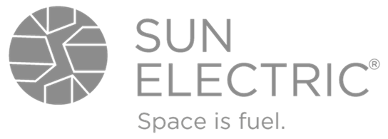 Sun Electric (Singapore) Pte Ltd